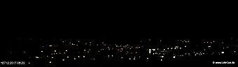 lohr-webcam-27-12-2017-00:20