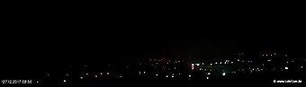 lohr-webcam-27-12-2017-02:50
