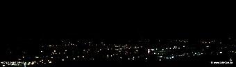 lohr-webcam-27-12-2017-07:10