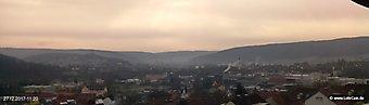 lohr-webcam-27-12-2017-11:20