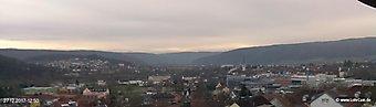 lohr-webcam-27-12-2017-12:50