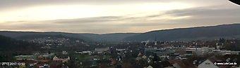 lohr-webcam-27-12-2017-13:50