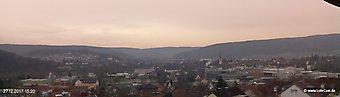 lohr-webcam-27-12-2017-15:20