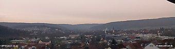 lohr-webcam-27-12-2017-15:40