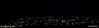 lohr-webcam-27-12-2017-17:10