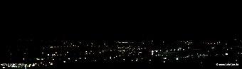 lohr-webcam-27-12-2017-17:20