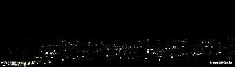 lohr-webcam-27-12-2017-19:40