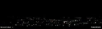 lohr-webcam-28-12-2017-00:40