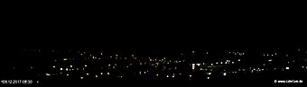 lohr-webcam-28-12-2017-02:30