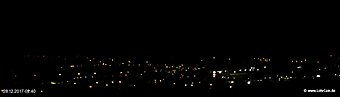 lohr-webcam-28-12-2017-02:40