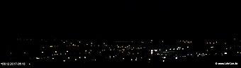 lohr-webcam-28-12-2017-03:10