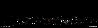 lohr-webcam-28-12-2017-04:30