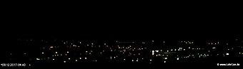 lohr-webcam-28-12-2017-04:40