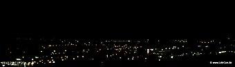 lohr-webcam-28-12-2017-07:20