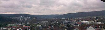 lohr-webcam-28-12-2017-09:00