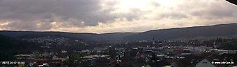 lohr-webcam-28-12-2017-10:00