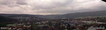 lohr-webcam-28-12-2017-11:40