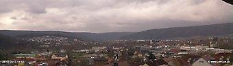lohr-webcam-28-12-2017-11:50