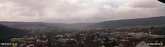 lohr-webcam-28-12-2017-12:10