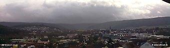 lohr-webcam-28-12-2017-13:40
