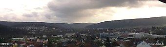 lohr-webcam-28-12-2017-14:00