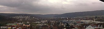 lohr-webcam-28-12-2017-15:30