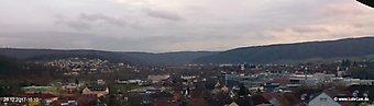 lohr-webcam-28-12-2017-16:10