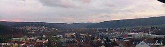 lohr-webcam-28-12-2017-16:20
