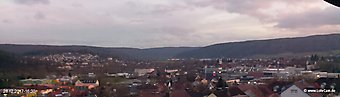 lohr-webcam-28-12-2017-16:30