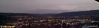 lohr-webcam-28-12-2017-16:50