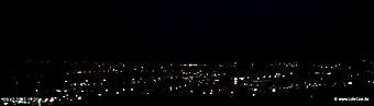 lohr-webcam-28-12-2017-17:20