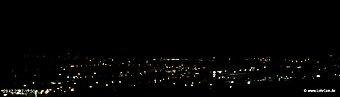 lohr-webcam-28-12-2017-17:50