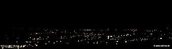 lohr-webcam-28-12-2017-18:20
