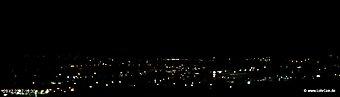 lohr-webcam-28-12-2017-18:30