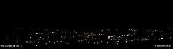 lohr-webcam-28-12-2017-22:10
