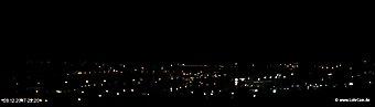 lohr-webcam-28-12-2017-22:20
