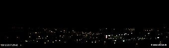 lohr-webcam-28-12-2017-23:40