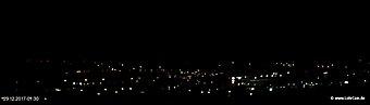 lohr-webcam-29-12-2017-01:30