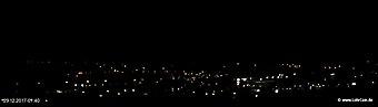 lohr-webcam-29-12-2017-01:40