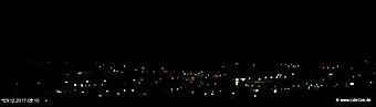 lohr-webcam-29-12-2017-02:10