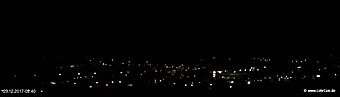 lohr-webcam-29-12-2017-02:40