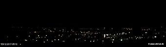 lohr-webcam-29-12-2017-03:10