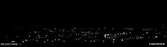 lohr-webcam-29-12-2017-03:40