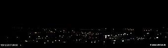 lohr-webcam-29-12-2017-04:00