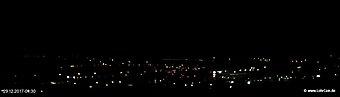 lohr-webcam-29-12-2017-04:30