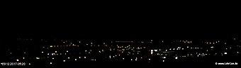 lohr-webcam-29-12-2017-05:20