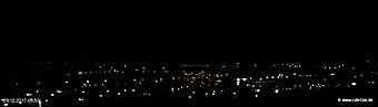 lohr-webcam-29-12-2017-05:50
