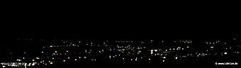 lohr-webcam-29-12-2017-06:30