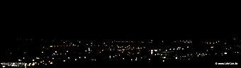 lohr-webcam-29-12-2017-07:00