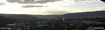 lohr-webcam-29-12-2017-09:40